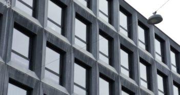 Geschäftshaus Uno, 2011