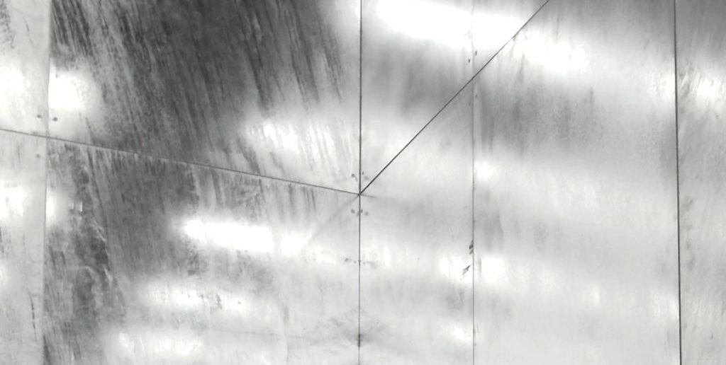 Kunstmuseum Basel / Christ & Gantenbein / © Architektur Basel