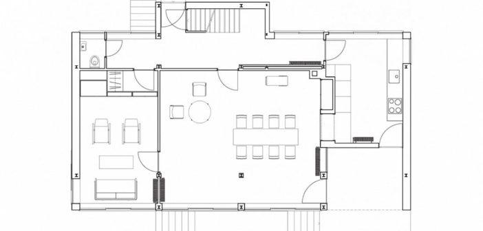 Haus Huber von Artaria & Schmidt
