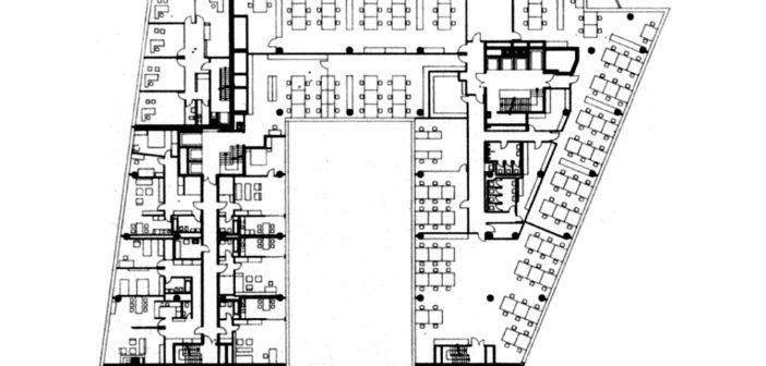 Anfos Haus, 1970