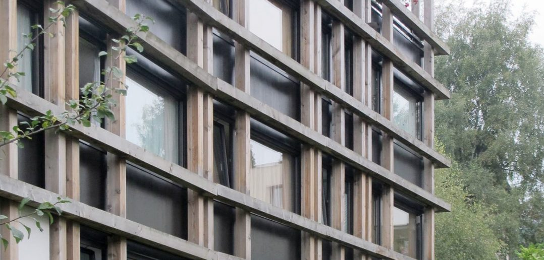 © Architektur Basel