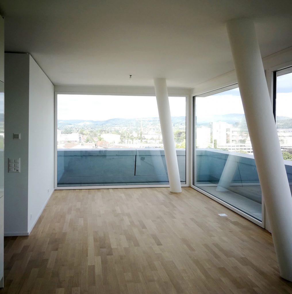 Wohnung zu vermieten p rchenwohnung im rosental nexxt for Zu vermieten wohnung