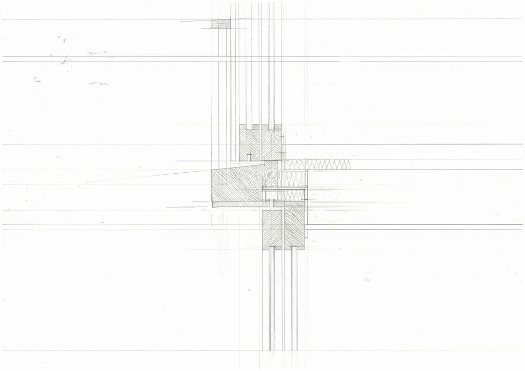 Agglo, Atrium, Abstraktion | ArchitekturBasel
