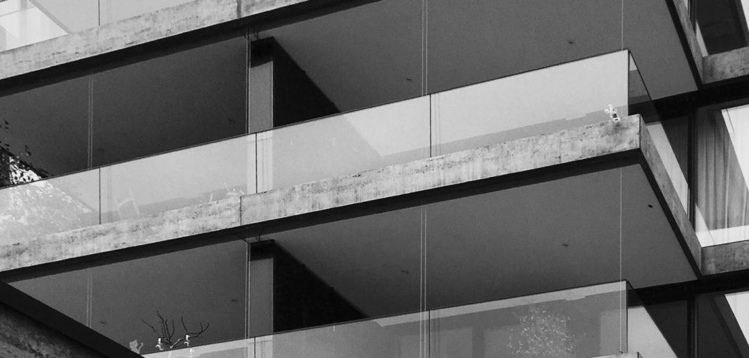 Ferrara_Architekten_Wohn_und_Geschäftshaus