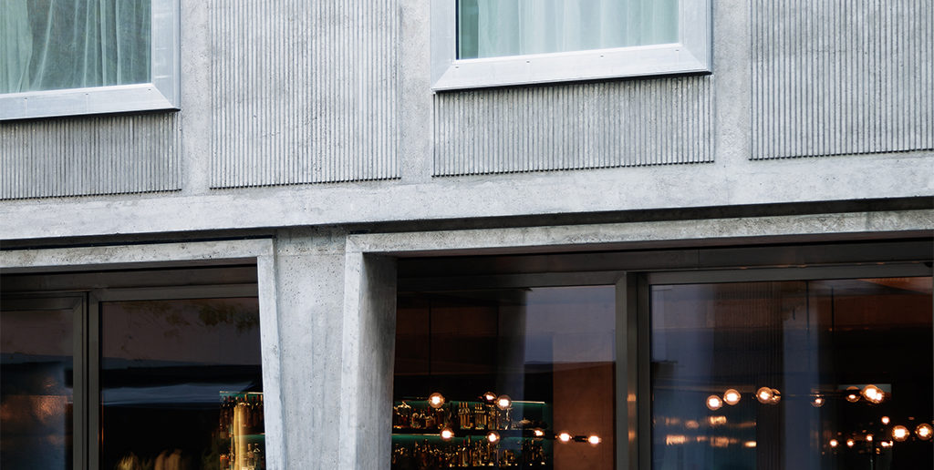 Hotel-Nomad_Buchner-Bründler_006 © Rory Gardiner