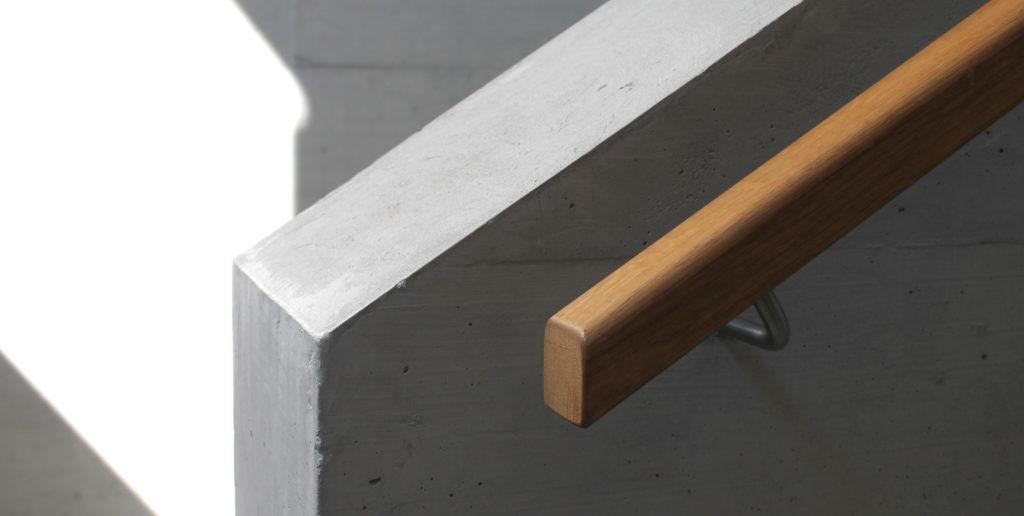 Neubau Schulhaus Sandgruben / Stücheli Architekten / © Architektur Basel