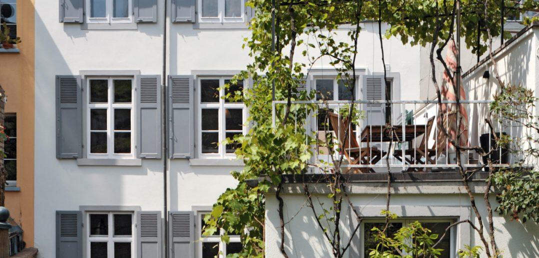 © Tom Bisig, Basel