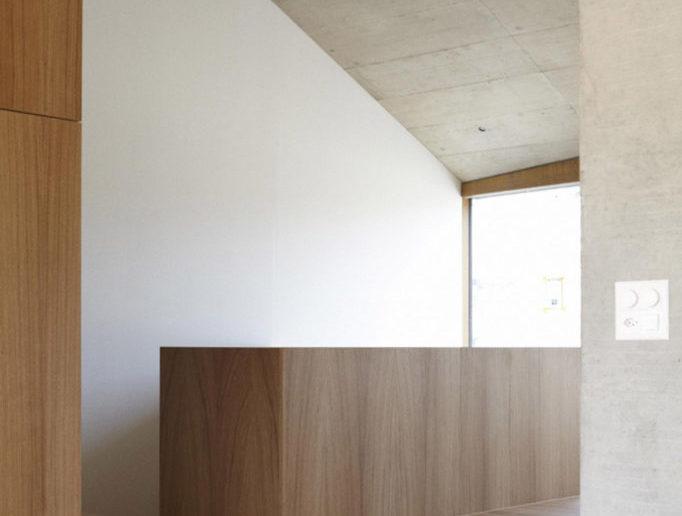 © Basile Bornand, Basel & Sarah Staiger, Paris