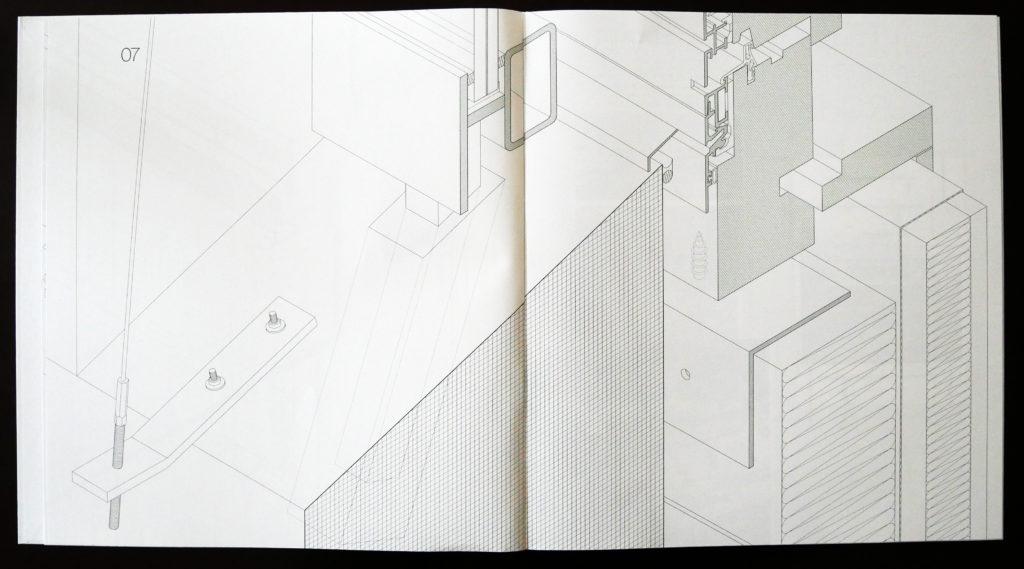 Made of Beton © Birkhäuser Verlag, Basel