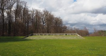Wasserreservoir Bruderholz, Berrel Berrel Kräutler © ArchitekturBasel