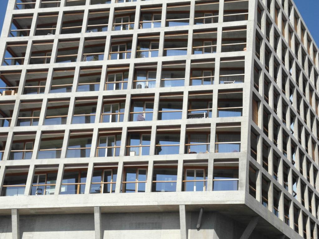 Helsinki dreispitz herzog de meuron architekturbasel - Architektur basel ...