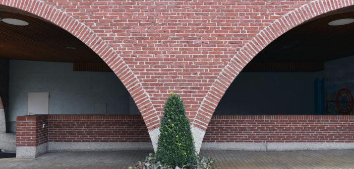 Spittelerhof, Liestal © Architektur Basel