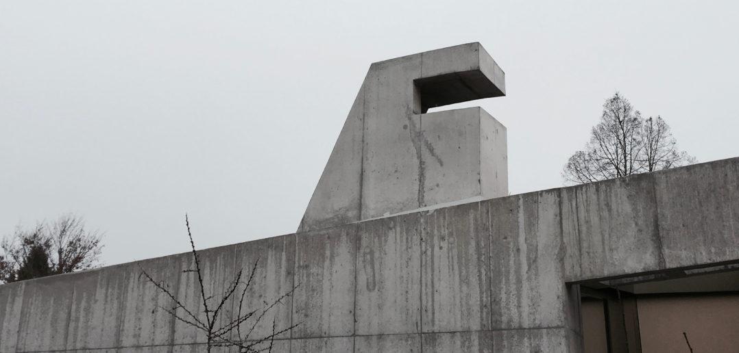 Staehelin_Meyer_Architekten_Ruetiring_Riehen
