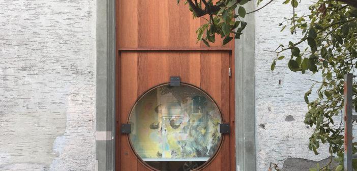 Wohnhaus_Michael-vonArx_Haltingerstrasse_basel_181018