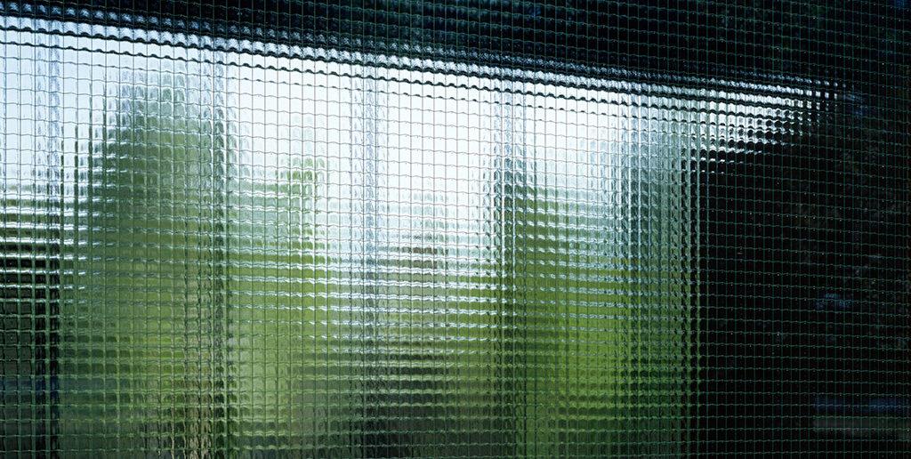 architectureclub_atelier sosnowska_Drahtglas_011 ©Hélène Binet