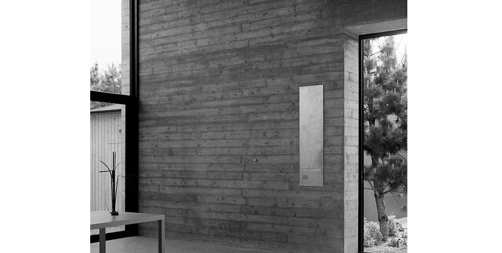 architectureclub_atelier sosnowska_Innenraum_012 ©Hélène Binet