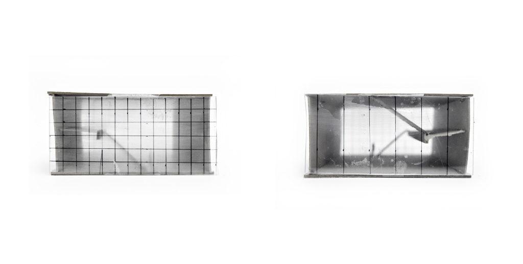architectureclub_atelier sosnowska_Modell Skulptur_018 ©Architecture Club