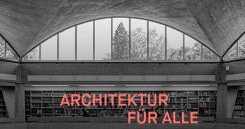 Bild: Open House Basel - Architektur für alle
