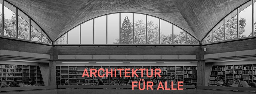 Was machen architekten wohn design for Studium architektur nc